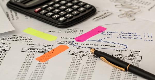 Entra en vigor el nuevo Reglamento de Auditoría