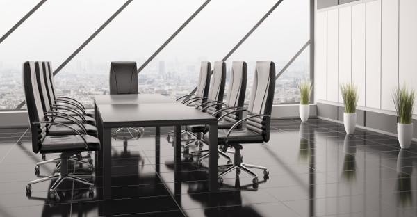 ERTE en despacho de abogados: la paralización de plazos no es una suspensión de la actividad