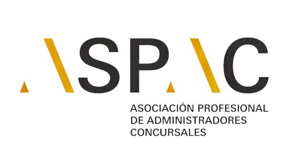 ASPAC anuncia la I edición de sus «Premios a la Excelencia Concursal»