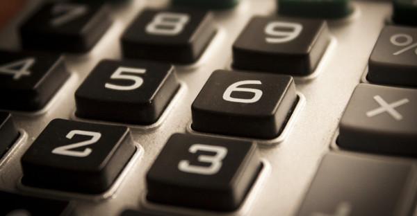Falsedad contable societaria y autoencubrimiento impune: una delimitación jurisprudencial