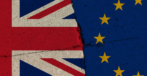 Brexit, ¿cómo afectará a los tributos en las Islas Canarias?