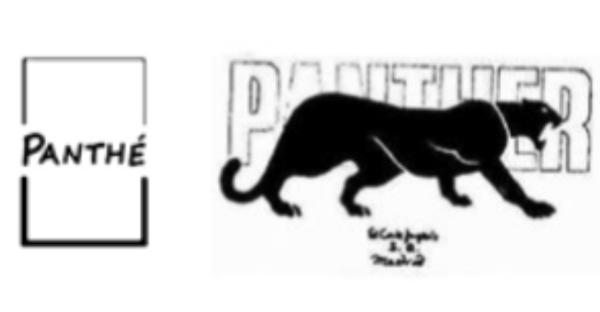 El Corte Inglés pierde ante el TGUE: no hay riesgo de confusión entre su marca Phanter y la italiana Panthé