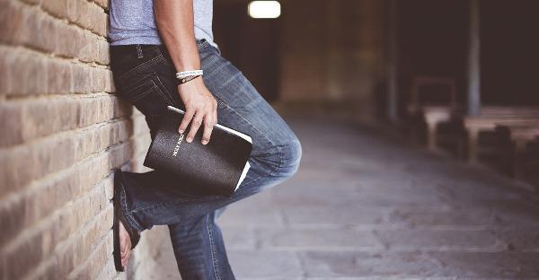 Los profesores de religión pueden sumar trienios trabajados en distintas administraciones