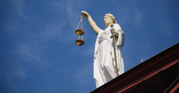 Decreto 6/2021 de Cataluña: derogación masiva de normas reglamentarias obsoletas