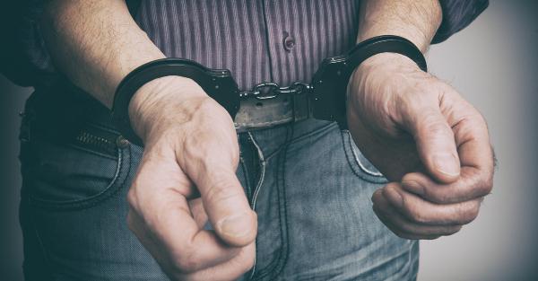 Condenado a prisión y multa por no abonar las cuotas de sus trabajadores y defraudar a la Seguridad Social