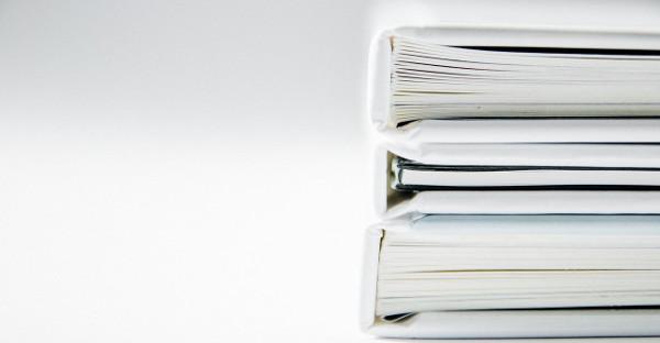 Decreto 8/2021: desarrollo de la ley catalana de transparencia y acceso a la información pública