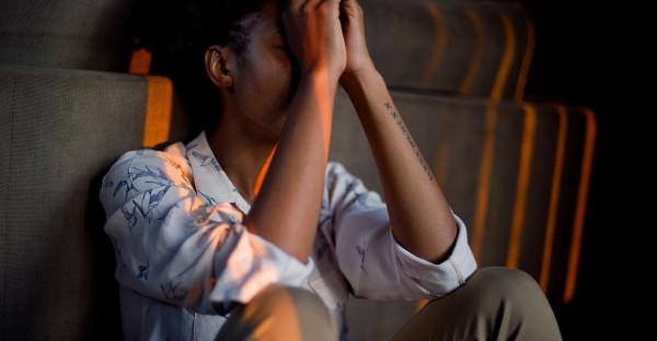 El Tribunal Supremo analiza los elementos del maltrato habitual a la pareja en el hogar