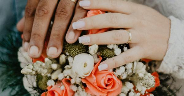 Negar pensión de viudedad por estar casada por el rito gitano no es discriminatorio