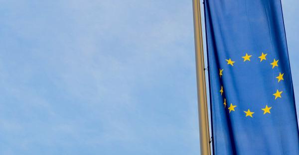Reglamento 2021/241: la UE da luz verde al Plan de recuperación frente al Covid-19