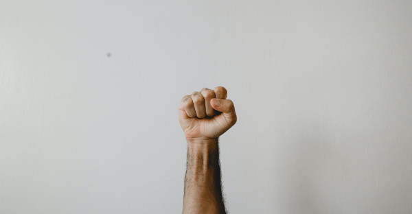 Los medios comisivos del delito de agresión sexual: la violencia y la intimidación