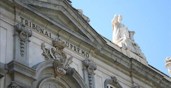 El Supremo se pronuncia sobre la imposición de las costas en las demandas por usura de los contratos revolving