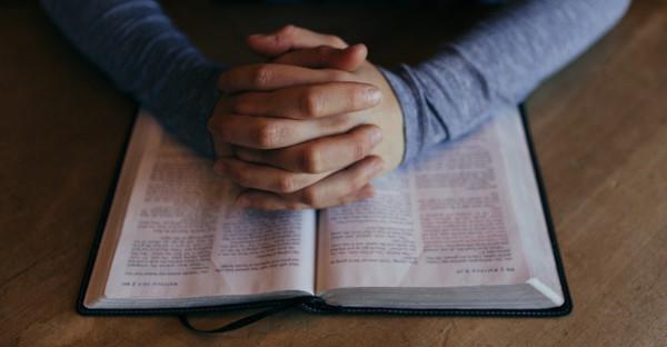 La protección penal de los sentimientos religiosos