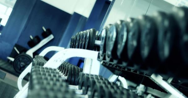 Un juez concede provisionalmente la suspensión de la renta de un gimnasio cerrado por el covid