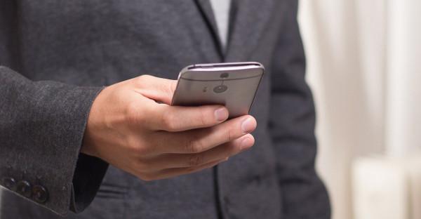 La CNMC crea un chat privado para informadores de cárteles
