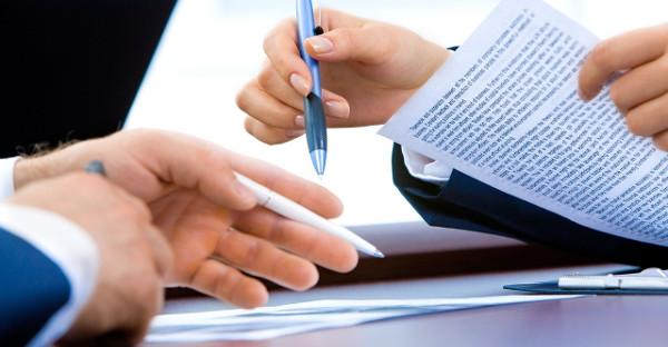 Ser representante sindical no justifica acceder a cualquier documentación laboral