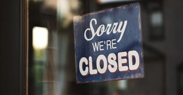 Un tribunal condena a una aseguradora a pagar las pérdidas por el cierre de un negocio durante el covid-19