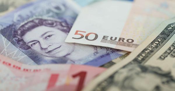Real Decreto-ley 4/2021: blindaje fiscal contra la doble deducción internacional