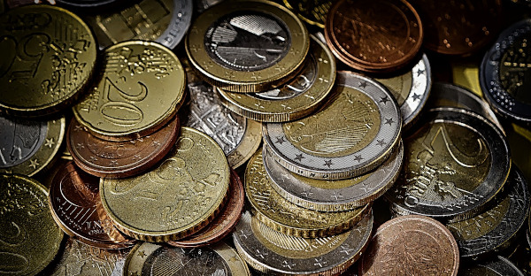 Intervenciones patrimoniales penales: de la necesidad de una concreta distinción entre el embargo y el decomiso
