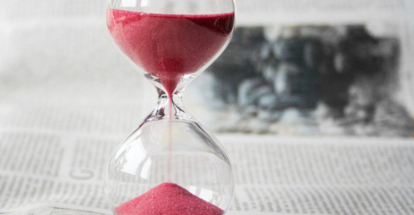 Real Decreto-Ley 5/2021: se amplía la prórroga concursal hasta el 31 de diciembre