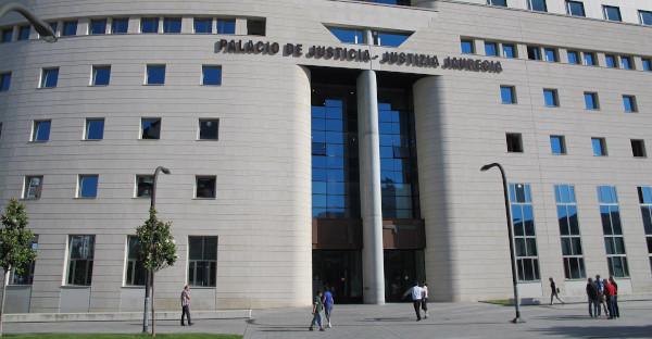 El Tribunal Superior de Navarra anula la inclusión de un trabajador en vacaciones en un ERTE por fuerza mayor por la Covid-19