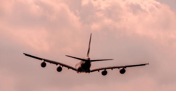 Una huelga de pilotos exime a la compañía de pagar compensaciones, según el Abogado General de la UE