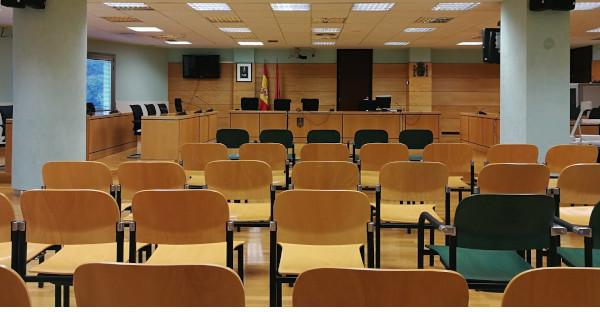 La dispensa a declarar contra los parientes tras la sentencia del Tribunal Supremo 389/20 de 10 de julio