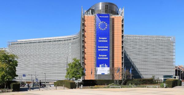 Vigilancia de aguas residuales en la lucha contra el Covid: recomendaciones de la UE