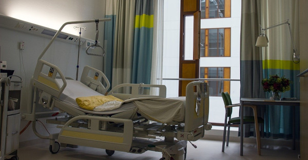 ¿Podemos decidir cuándo y cómo morir una vez legalizada la eutanasia?