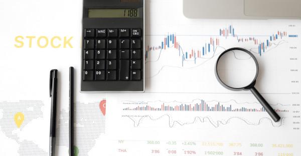 Alcance de la supervisión de las cuentas anuales por el Administrador Concursal