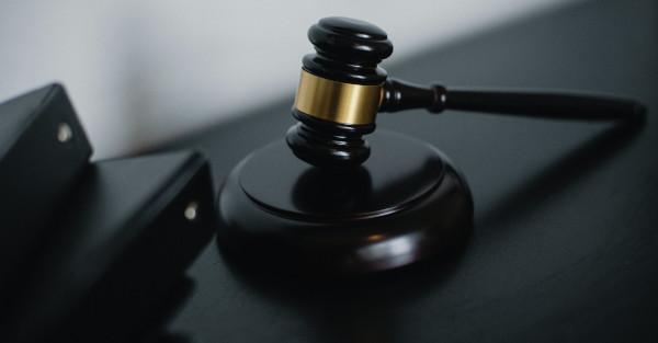 ¿Fin de las subastas judiciales? La apuesta por las entidades especializadas