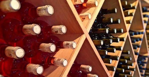 La AN investiga a cuatro bodegas por vender como reserva vinos sin cumplir el envejecimiento exigido