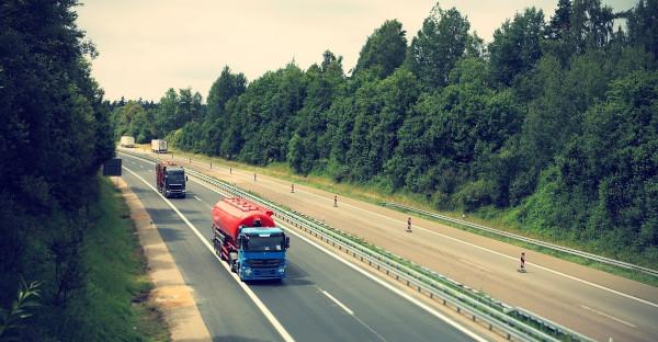 El TJUE sobre los tacógrafos: no llevar registro da lugar a una sola multa