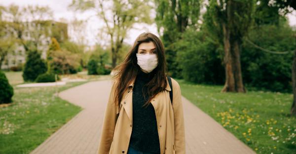 Ley 2/2021: se endurece la obligación de uso de la mascarilla en España