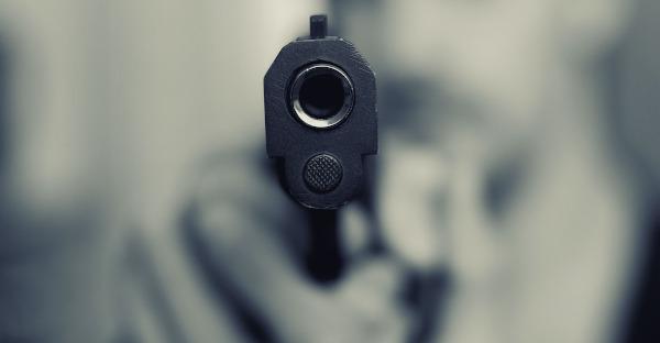 Directiva 2021/555: la UE actualiza la normativa de adquisición y tenencia de armas