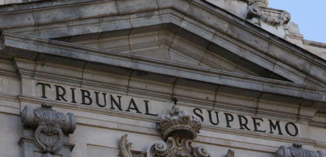 El Supremo anula el acuerdo entre el CGPJ y Justicia sobre la carga de trabajo de los jueces