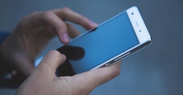 El Supremo dicta que no es obligatorio oír al Fiscal para prorrogar un pinchazo telefónico