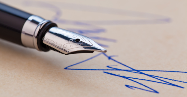 Ser abogado no implica conocer el riesgo de una hipoteca multidivisa
