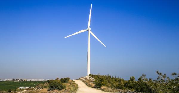 Nueva ley de cambio climático: estas son sus claves