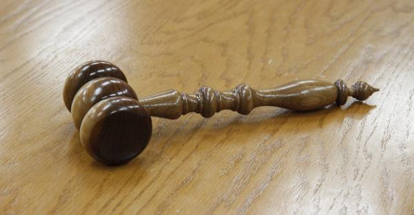 El derecho a la práctica de la prueba y la inactividad judicial