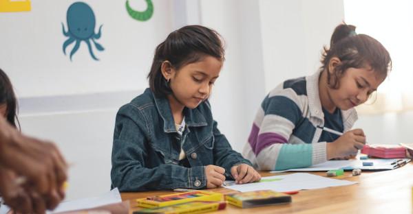 De la alienación parental y la nueva Ley Orgánica de protección integral a la infancia: censurando la censura