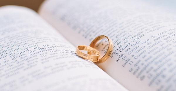 Los notarios autorizarán los expedientes previos a la celebración del matrimonio