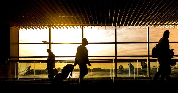 Un juez obliga a AENA a rebajar cautelarmente el alquiler en algunas tiendas de aeropuerto