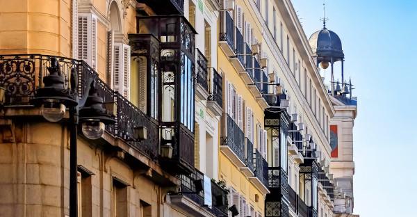 Orden 183/2021: Madrid adjudicará vivienda social a familias que hayan visto ocupada la suya