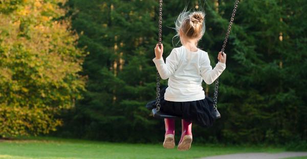 Así será la Ley Orgánica de protección integral a la infancia y la adolescencia frente a la violencia