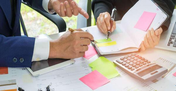Programa de especialización Cierre Fiscal y Contable