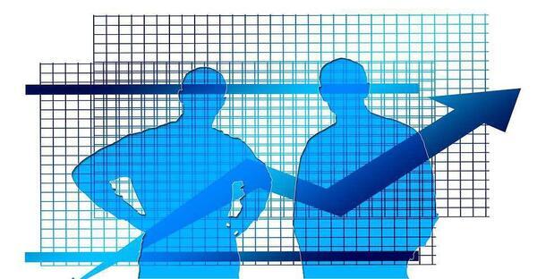 Programa de especialización Excel y proyecciones financieras para empresas y despachos