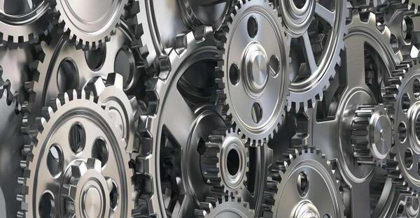 Programa Ejecutivo Sistemas de compliance y sus herramientas de gestión
