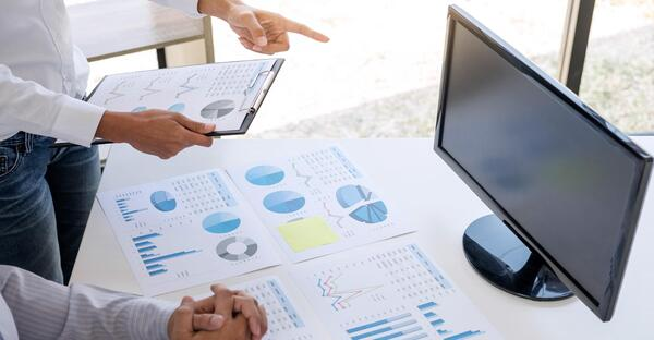 Programa de especialización Novedades contables urgentes: modificación PGC 2021