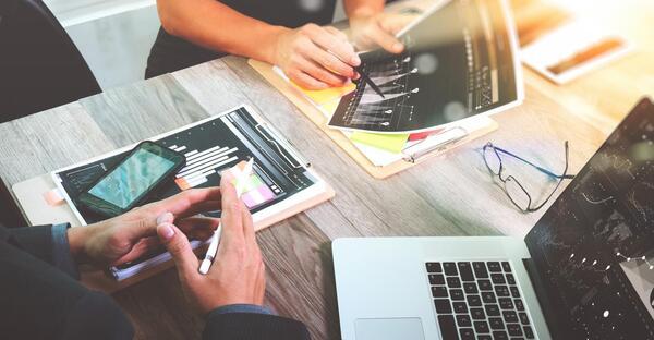 Taller virtual «Técnicas de racionalización de la contratación pública: funcionamiento del Sistema Dinámico de Adquisición»