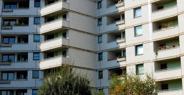 Real Decreto-ley 8/2021: el Gobierno amplía las moratorias al alquiler y las medidas anti desahucios tras el estado de alarma